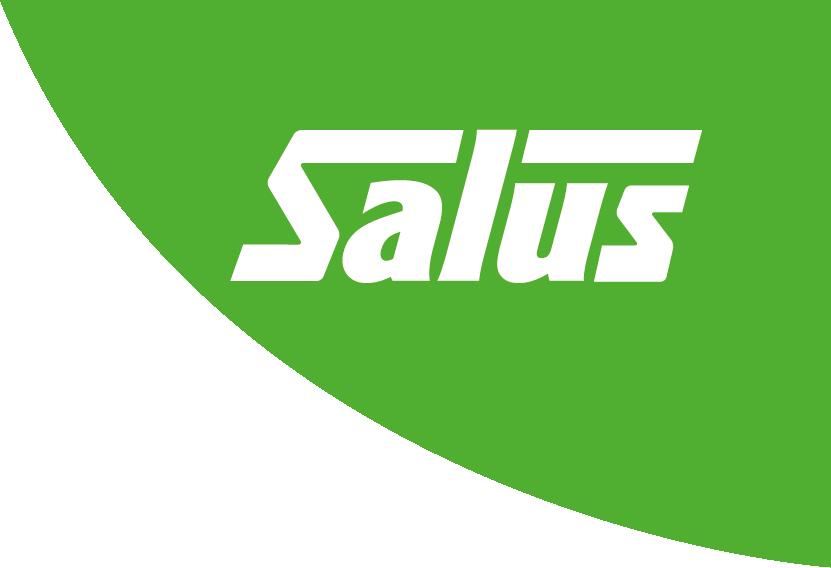 SALUS® SCHWEIZ